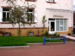 Biblioth que Baerenthal 08-2006 (2)