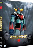 goldorak_dvd_j