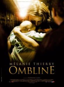 ombline_dvd