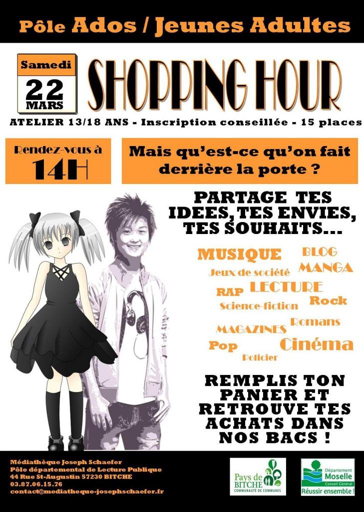 AFFICHE_22.03.14_ShoppingHour