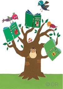 Visuel arbre DR