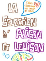 aff_selection_alison_louison_mars2014