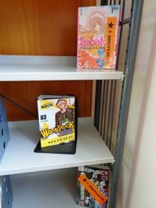 bd mangas mars 2014 (1)