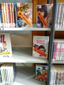 bd mangas mars 2014 (2)