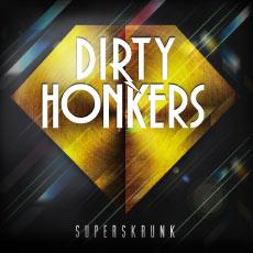 dirty honkers