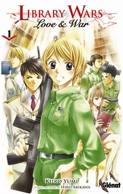 library-wars-love-and-war-manga-volume-1-simple-25629