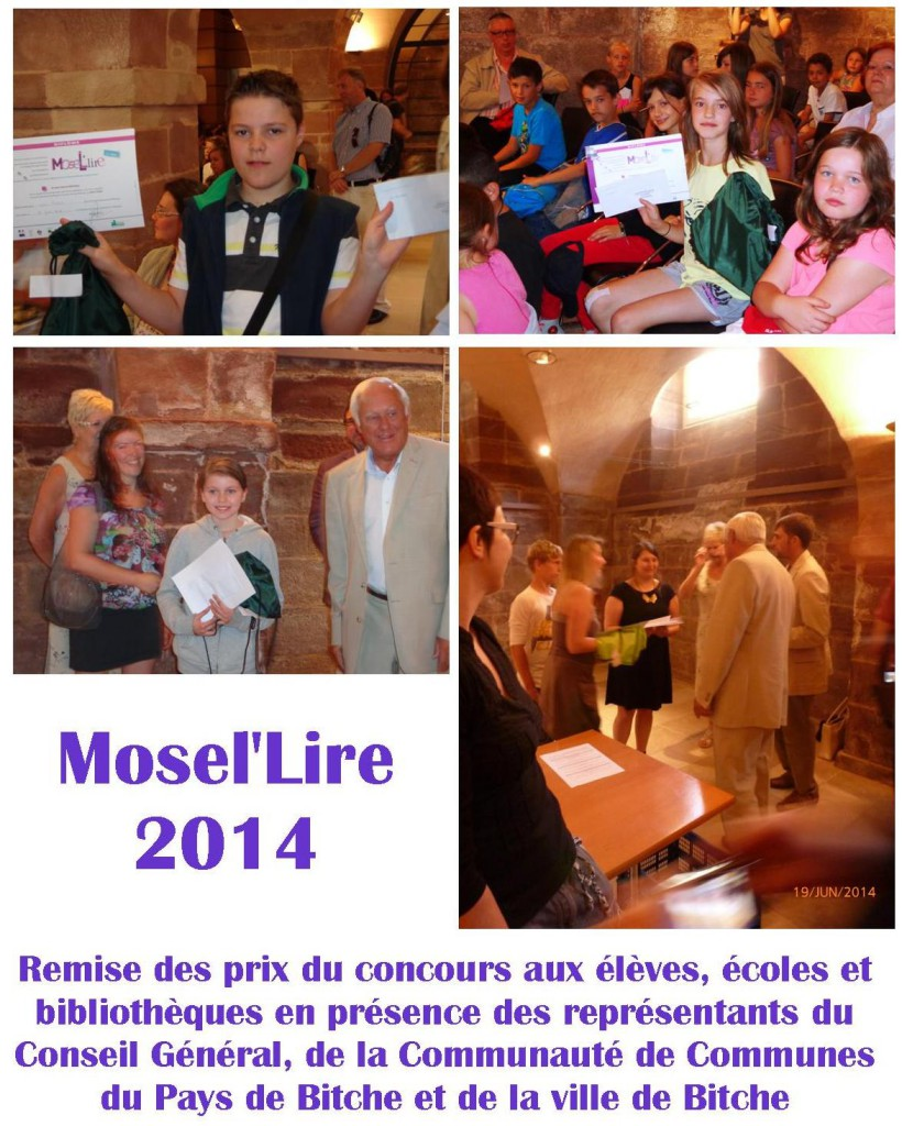 Mosel'Lire 2014 (2)
