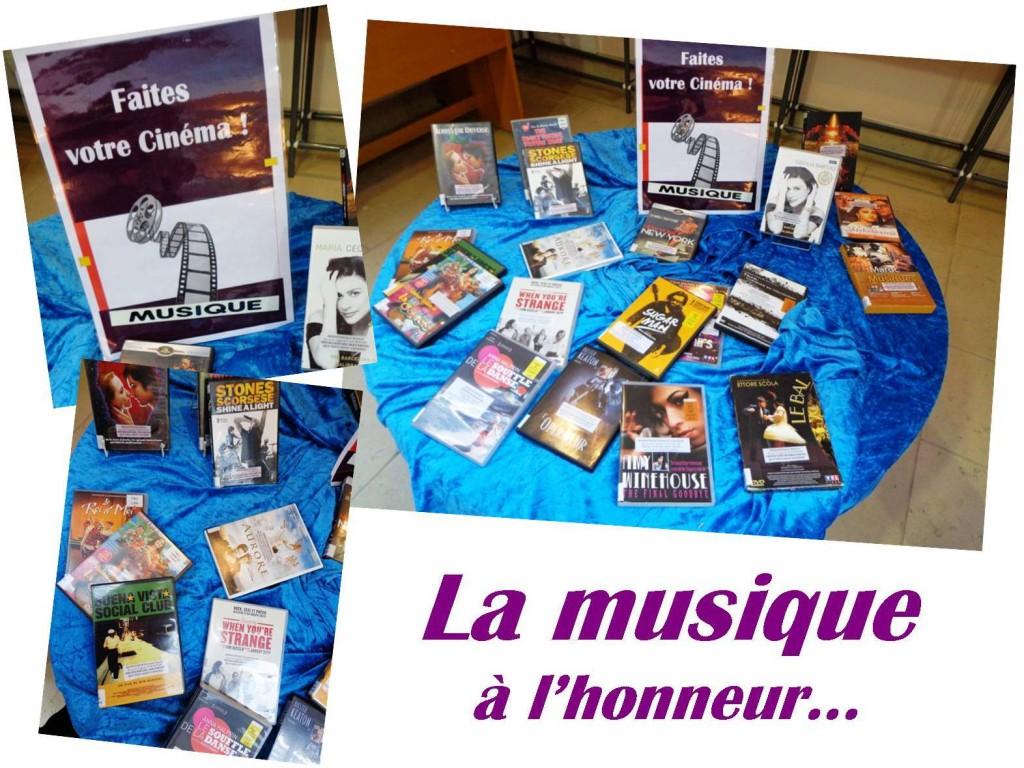 musique_dvd