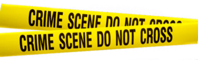 Crime-Scene-Do-Not-Cross-Tape2