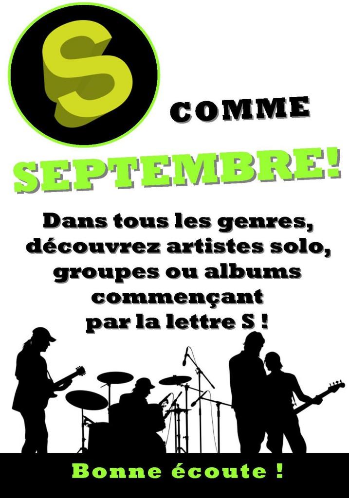 aff_cd_septembre
