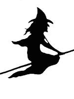 witch-151159_640