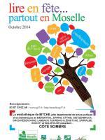 Flyer LEF 2014_mailling