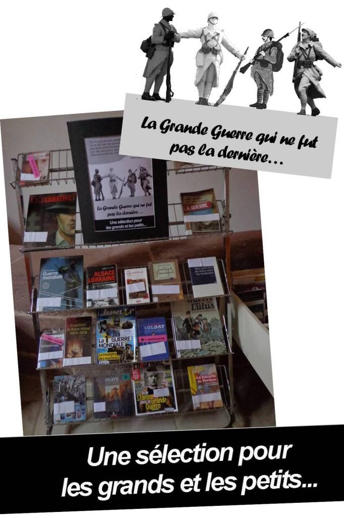 GM1_banque_web