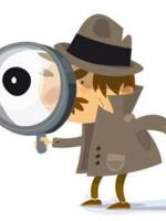 detective_loupe