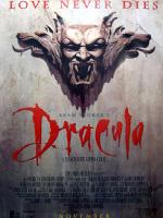 dracula_francis-ford-coppola