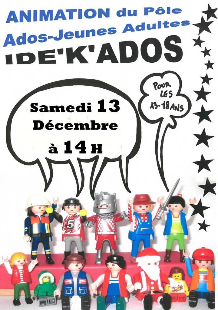Aff_ide'k'ados_13.12.14