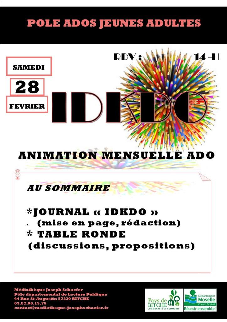 aff_type_animation_ado