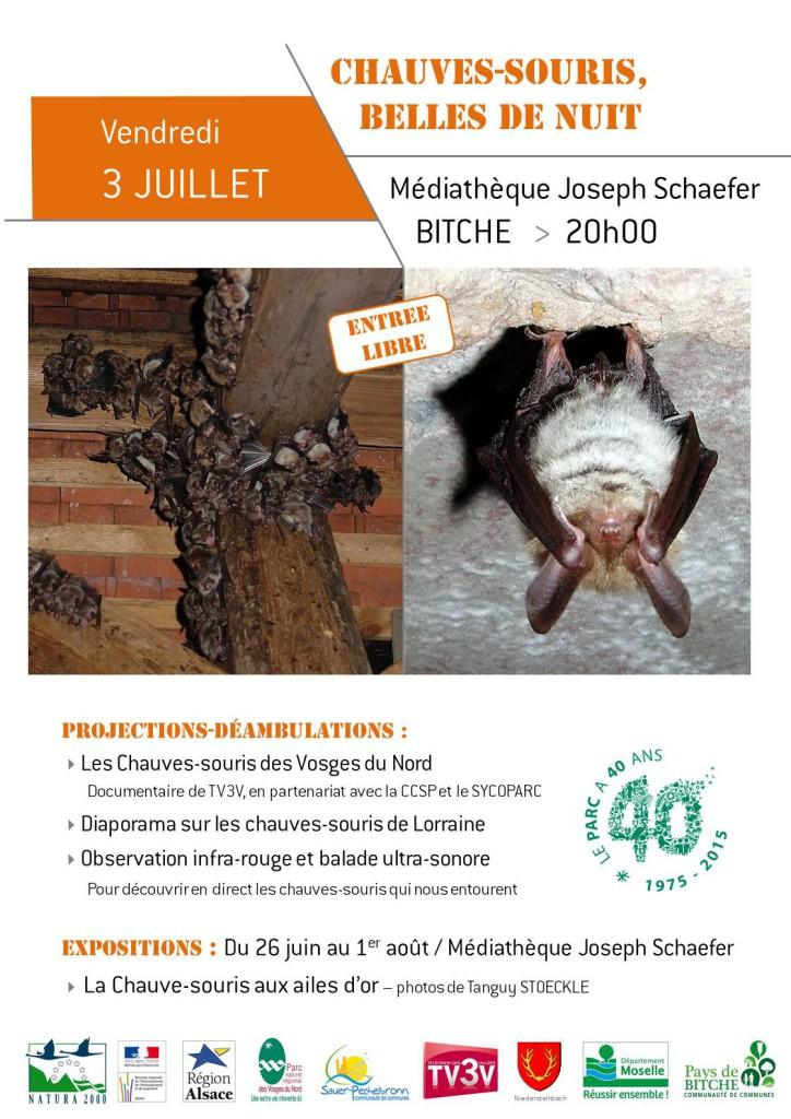 FlyerR_Bitche_juil2015