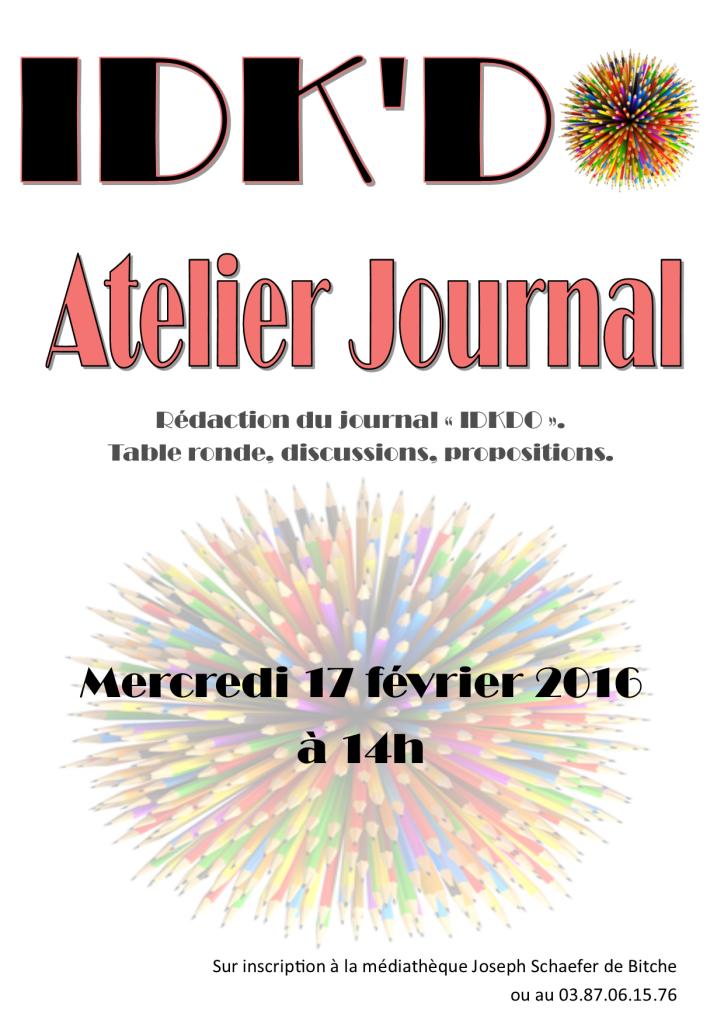 Fevrier2016-journal_IDKDO