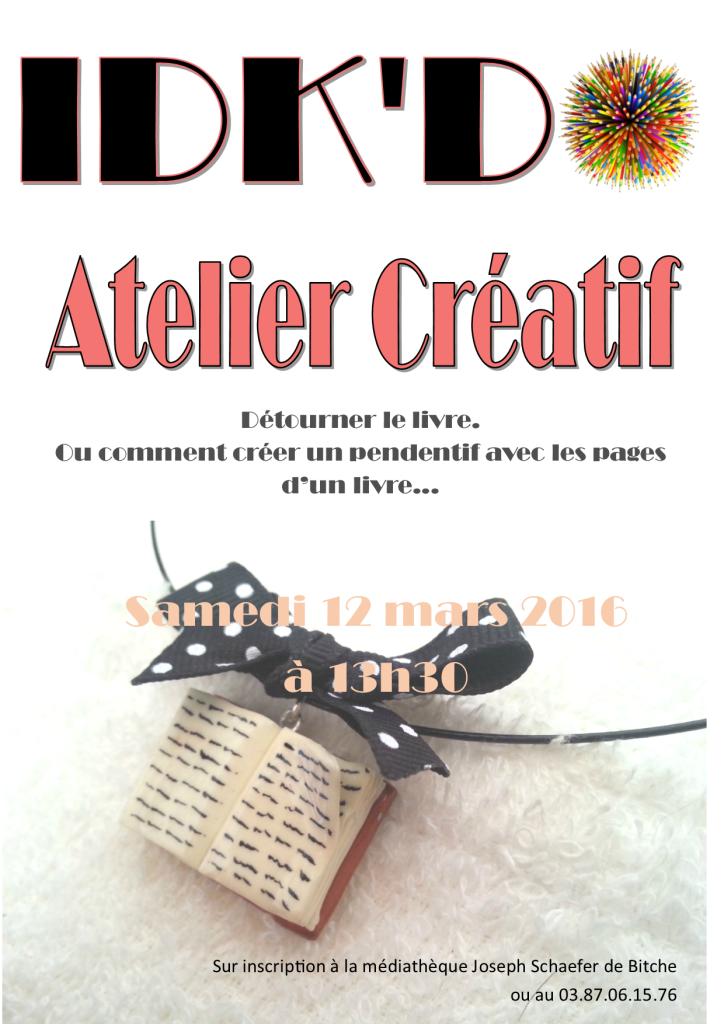 Mars2016-creation_IDKDO