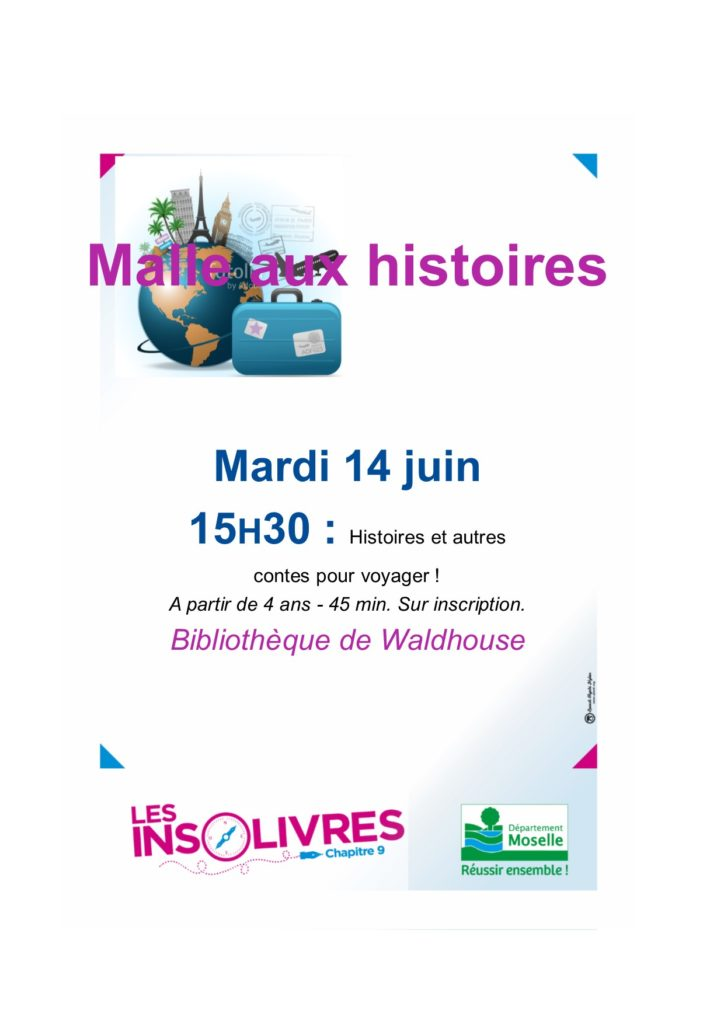 Malle aux hsitoires 14_06