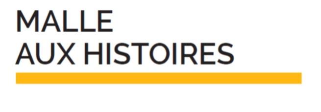 Logo Malle Histoires