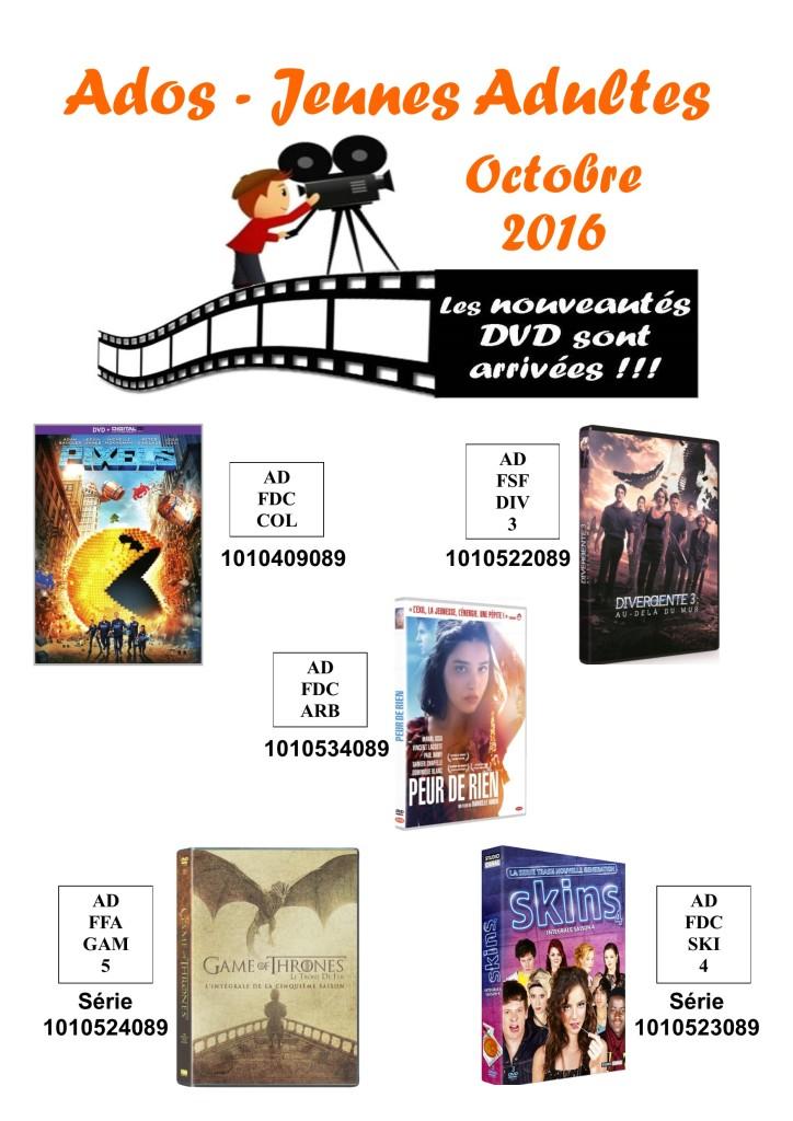 dvd-ados-10-octobre-2016