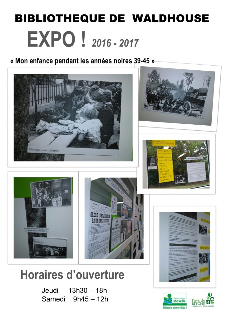 affiche-expo-rect