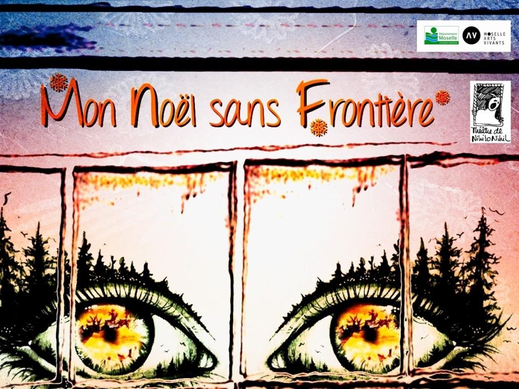 affiche-mon-noel-sans-frontiere-360-31-10-2016