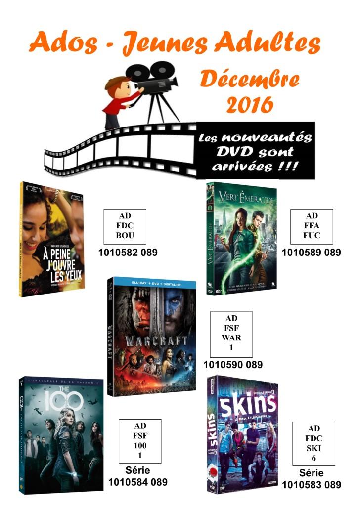 dvd-ados-12-decembre-2016