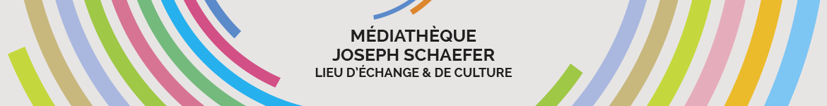 Médiathèque de Bitche – Pôle départemental de lecture publique