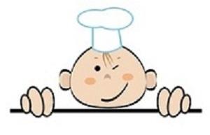 image-cuisinier
